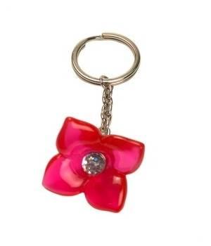 Twinklets Schlüsselanhänger Rosebell