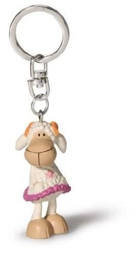 Nici Schlüsselanhänger Jolly Amy