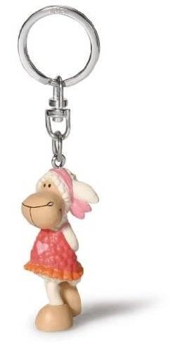Nici Schlüsselanhänger Jolly Frances
