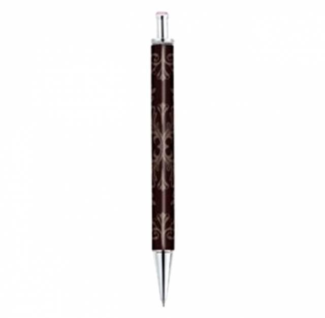 Esprit Kugelschreiber Premium