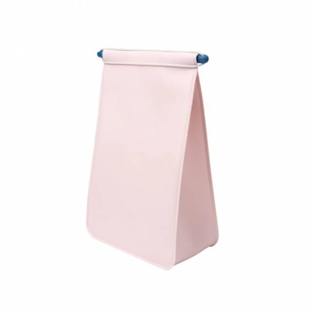 Hip Lunchbag Rosa