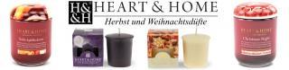 heartandhome-weihnachten-herbst