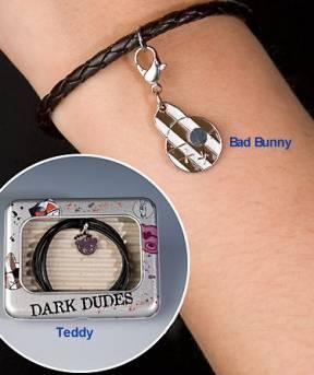 Armband Bad Bunny