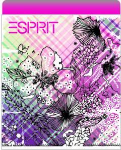 Esprit Radiergummi Sweet