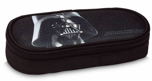 Start Wars Darth Vader Mäppchen
