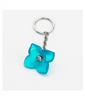 Twinklets Schlüsselanhänger Bluebell