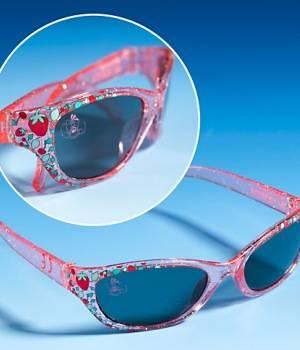 Diddlina Sonnenbrille