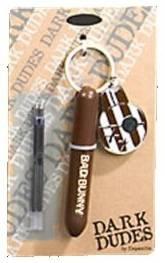 Kugelschreiber Bad Bunny