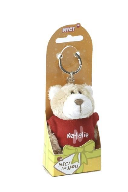 Nici Schlüsselanhänger Natalie