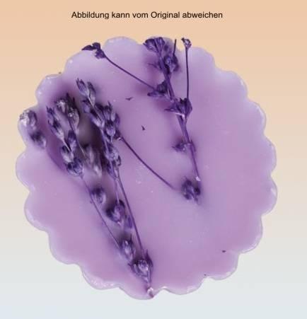 Duftdrop Lavendel