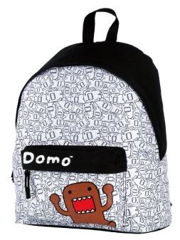 DOMO Rucksack Backpack D-Pack