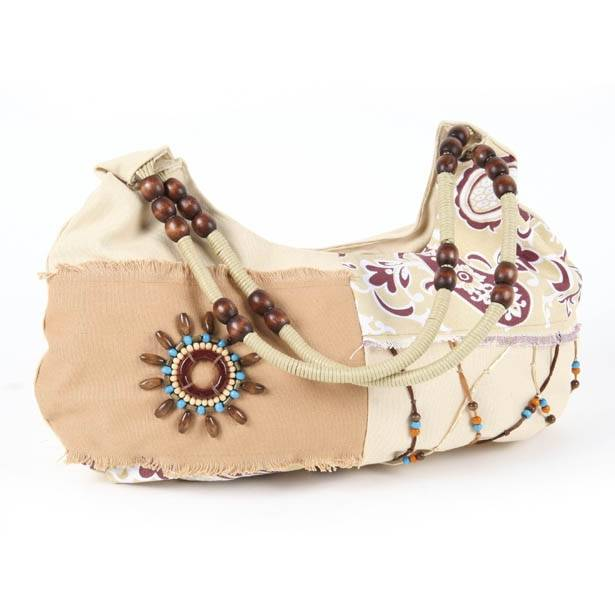 Tasche Indian Motiv 2