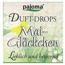 pajoma Duftdrop Maiglöckchen