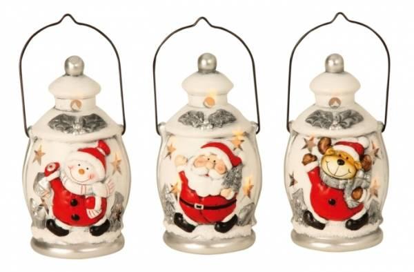 teelichthalter laterne weihnachten geschenkewunderland. Black Bedroom Furniture Sets. Home Design Ideas