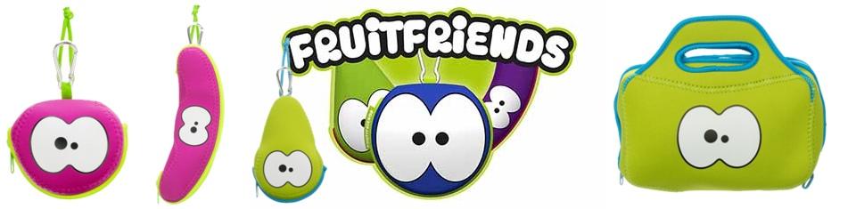fruitfriends