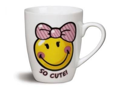 Tasse Smileyworld So Cute