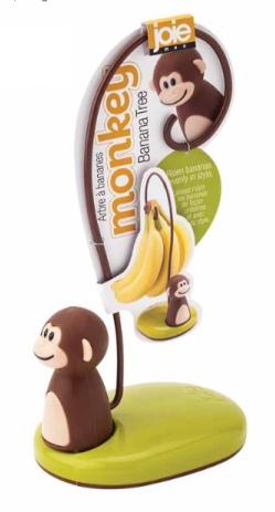 jh77700-joie-monkey-banana-tree
