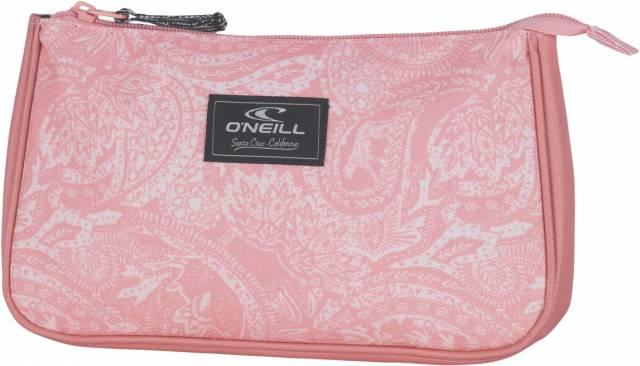 O'Neill Kosmetiktasche Rosa