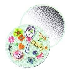 Oilily Taschenspiegel