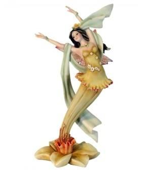 Elfe März Daffodil