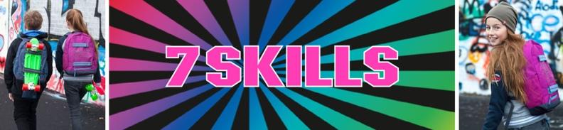 7-Skills
