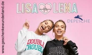 lisa-und-lena