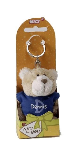 Nici Schlüsselanhänger Dennis