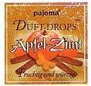 Duftdrop Apfel Zimt
