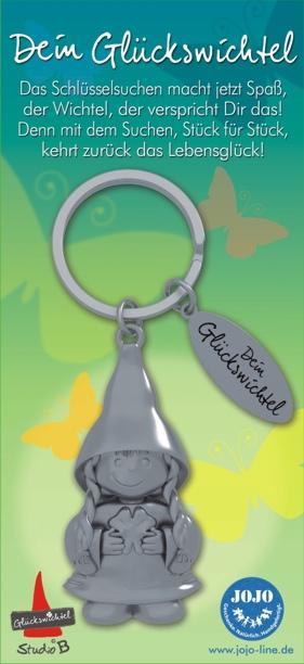 joj083-06-02-schluesselanhaenger-glueckswichtel