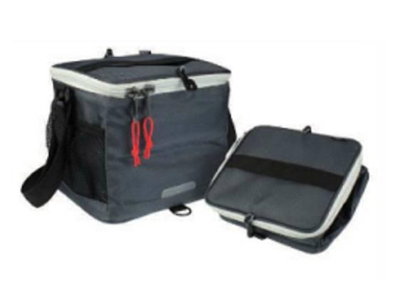 Packit Butler Kühlbox