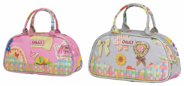 Oilily Tasche Fancy