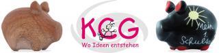 kcg-sparschweine
