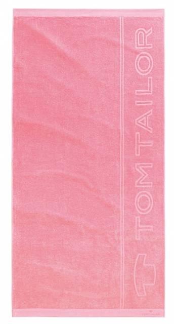 Tom Tailor Strandlaken Rosa
