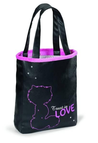 Nici Shopper Ayumi Love