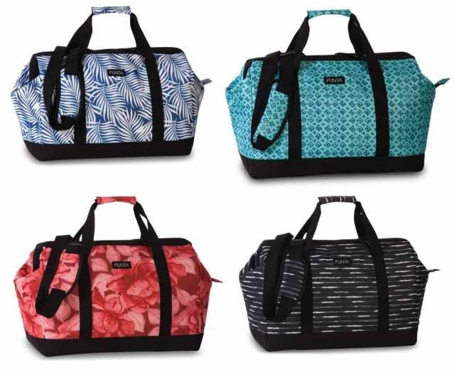 Punta Doctor Bag Weekend XL