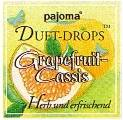 Pajoma Duftdrop Grapefruit Cassis