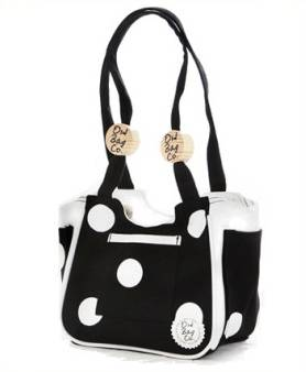 Old BAg Tasche Ellie Junior