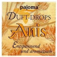 Pajoma Duftdrop Anis