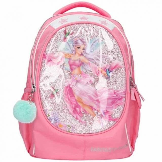 TopModel Schulrucksack Fairy