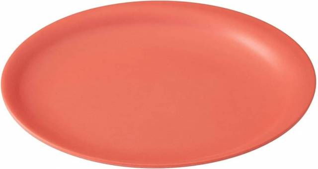 Smidge Teller Rot
