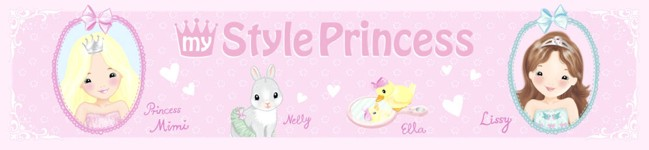 mystyleprincess-banner