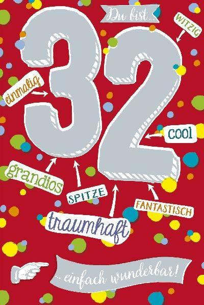32karten