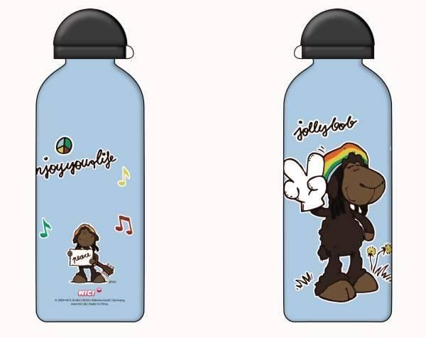 Nici Trinkflasche Jolly Bob