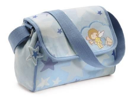 Little Wingels Kindergartentasche