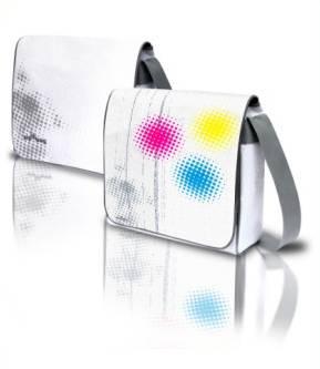 Zip and Friends Spacebag CMYK