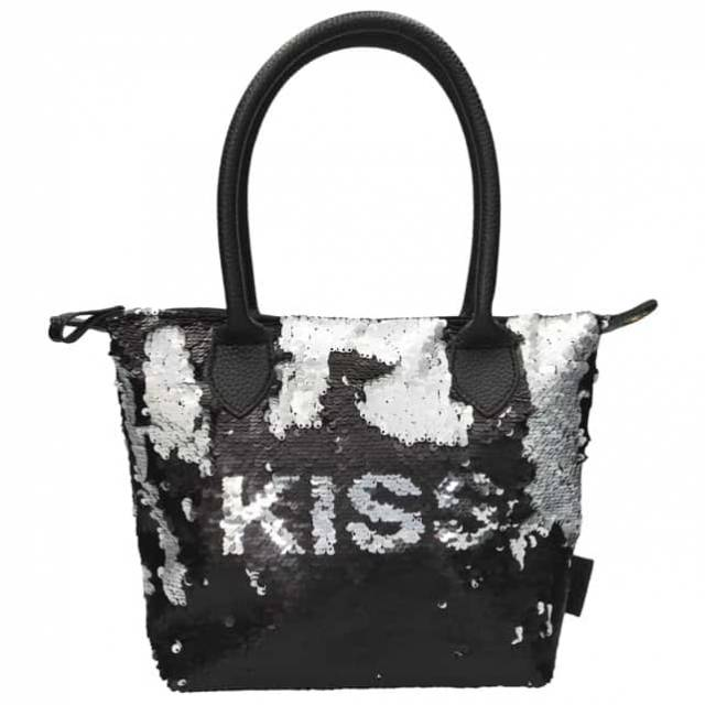 Depesche Trend Love Handtasche