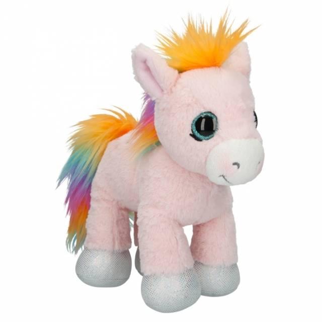 Plüsch Pony Roosy - Minimoomis