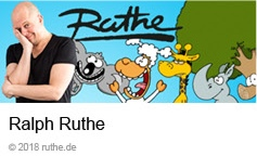 ralph-ruthe