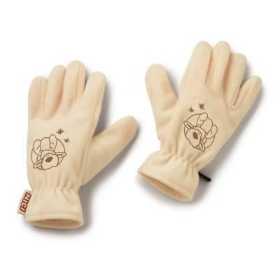 Nici Handschuhe Rentier