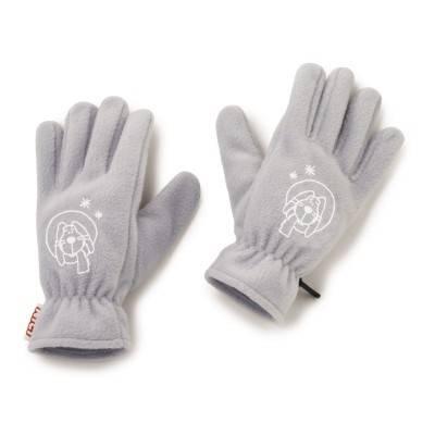 Nici Handschuhe
